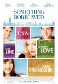 Something Borrowed (2011) Poster #1 Thumbnail