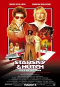 Starsky & Hutch (2004) Poster #1 Thumbnail