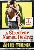 A Streetcar Named Desire (1951) Poster #1 Thumbnail