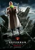 Superman Returns (2006) Poster #4 Thumbnail