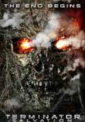 Terminator Salvation (2009) Poster #2 Thumbnail