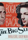 The Big Sleep (1946) Poster #2 Thumbnail
