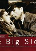 The Big Sleep (1946) Poster #3 Thumbnail