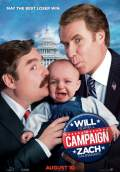 The Campaign (2012) Poster #2 Thumbnail