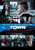 The Town (2010) Poster #1 Thumbnail