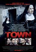 The Town (2010) Poster #2 Thumbnail