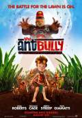 The Ant Bully (2006) Poster #1 Thumbnail