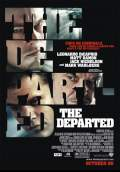 The Departed (2006) Poster #1 Thumbnail