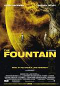 The Fountain (2006) Poster #1 Thumbnail