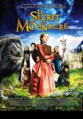 The Secret of Moonacre (2009) Poster #3 Thumbnail