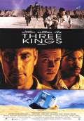 Three Kings (1999) Poster #1 Thumbnail