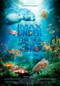 Under the Sea 3D (2009) Poster #1 Thumbnail