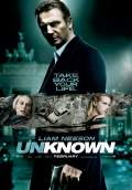 Unknown (2011) Poster #3 Thumbnail