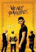 We Are Your Friends (2015) Poster #2 Thumbnail