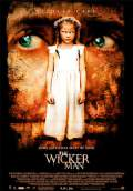 The Wicker Man (2006) Poster #1 Thumbnail