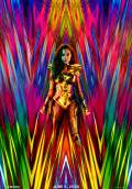 Wonder Woman 1984 (2020) Poster #1 Thumbnail