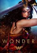Wonder Woman (2017) Poster #2 Thumbnail