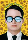 Everything is Illuminated (2005) Poster #1 Thumbnail