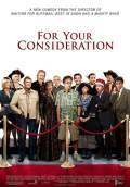 For Your Consideration (2006) Poster #1 Thumbnail
