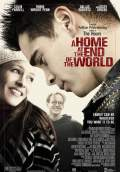 A Home at the End of the World (2004) Poster #1 Thumbnail