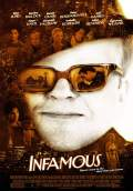 Infamous (2006) Poster #1 Thumbnail