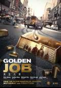 Golden Job (2018) Poster #1 Thumbnail