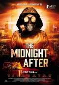 The Midnight After (2014) Poster #1 Thumbnail