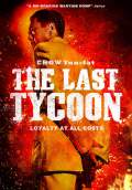 The Last Tycoon (2013) Poster #1 Thumbnail