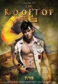 The Rooftop (2013) Poster #1 Thumbnail
