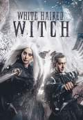 White Haired Witch (2015) Poster #1 Thumbnail