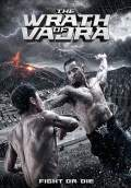 The Wrath of Vajra (2014) Poster #1 Thumbnail