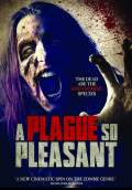 A Plague So Pleasant (2013) Poster #1 Thumbnail