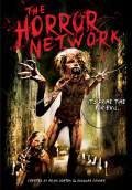 The Horror Network (2013) Poster #1 Thumbnail