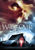 Watch Over Us (2015) Poster #1 Thumbnail