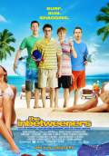 The Inbetweeners (2012) Poster #1 Thumbnail