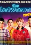 The Inbetweeners (2012) Poster #2 Thumbnail