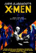 Chris Claremont's X-Men (2013) Poster #1 Thumbnail