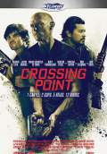 Crossing Point (2016) Poster #1 Thumbnail