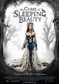 The Curse of Sleeping Beauty (2016) Poster #1 Thumbnail