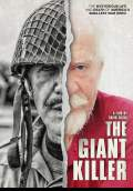 The Giant Killer (2017) Poster #1 Thumbnail