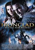 Ironclad: Battle for Blood (2014) Poster #1 Thumbnail