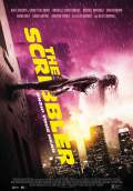 The Scribbler (2014) Poster #1 Thumbnail