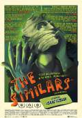 The Similars (2016) Poster #1 Thumbnail