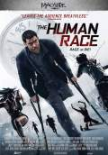 The Human Race (2014) Poster #1 Thumbnail