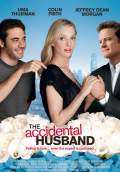 The Accidental Husband (2008) Poster #2 Thumbnail