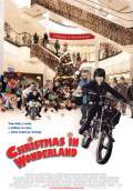 Christmas in Wonderland (2007) Poster #1 Thumbnail