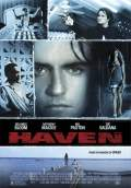 Haven (2006) Poster #1 Thumbnail