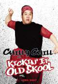 Kickin' It Old Skool (2007) Poster #4 Thumbnail