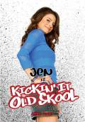 Kickin' It Old Skool (2007) Poster #6 Thumbnail