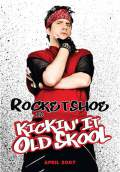 Kickin' It Old Skool (2007) Poster #7 Thumbnail